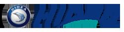 Hidea Power Importeur für Deutschland und Österreich